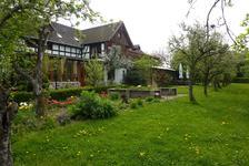 Gartenfront Hotel